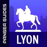 Lyon Travel - Pangea Guides