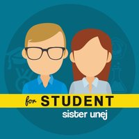 Sister For Student