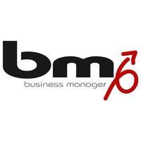bm-events
