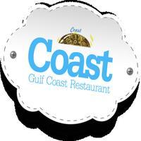 مطعم كوست الخليج