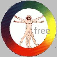 help yourself free