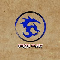 Arya Play