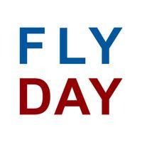 FLY DAY - פליי דיי
