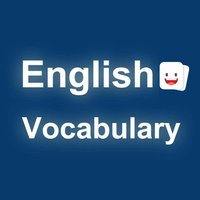 Learn English Vocabulary Daily - FCARD
