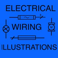 Electrical Wiring Illustrations