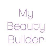 My Beauty Builder
