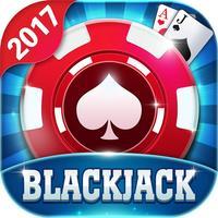 Online Blackjack 21