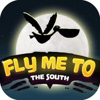 Fly Me To The South