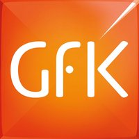 GfK Multichannel
