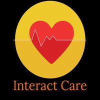 InteractCare