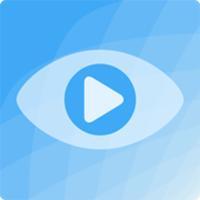 视界-每日视频头条新闻推荐