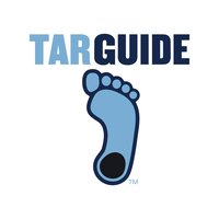UNC Athletics Guidebook