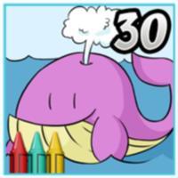 Coloring Book 30