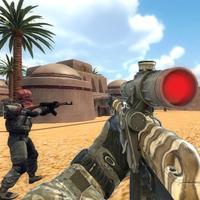 Mission Black Ops