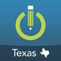 Virtual Nerd Homework Tutor: Texas