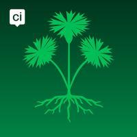 Blaricum App