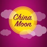 China Moon Columbia MO