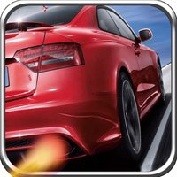 Real Need for Asphalt Speed Race - Underground Addiction Classics FREE