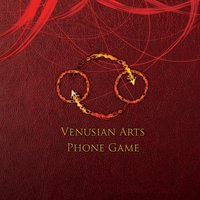 Venusian Arts Phone Game Tools