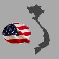 American English: Vietnamese