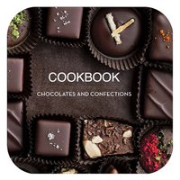 Dessert Recipes - Chocolates and Confections