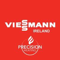 Viessmann Warranty