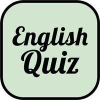English Quiz: Test Your Level