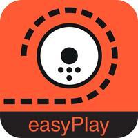 gosh! easyPlay