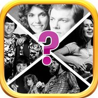 Trivia For 70's Stars - Awesome Guessing Game For Trivia Fans