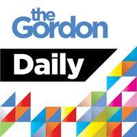 Gordon Daily