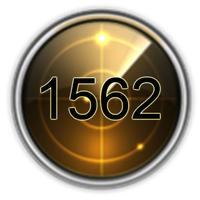 1562. Версия руководителей