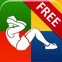 Body Workouts Free