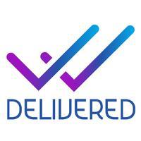 Delivered Customer Community