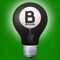 Billiard Brain: Pool, Snooker Game Score Sports Calculator for 14.1 Continuous