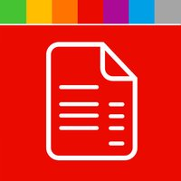 Taptile Invoices Viewer