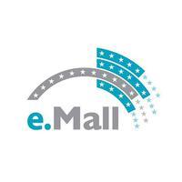 E.Mall Loyalty