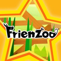 FrienZoo Shadow Play Theater