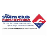 Swim Club Insurance Online
