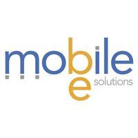 BeMobile Solution