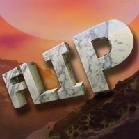 Flip: Among Myth