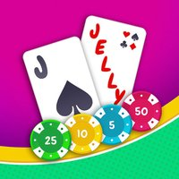 Jelly Casino Blackjack