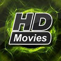 Movies & TV HD  Free