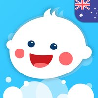 BabyForum Australia