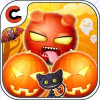 Witch Puzzle - Addictive Witch Puzzle Games and Fun to Play