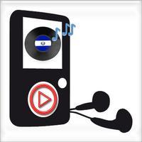 El Salvador Radios - Top Estaciones FM AM Live