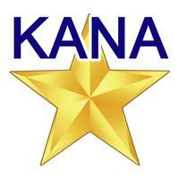 Kana Star