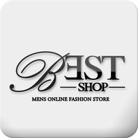BESTshop:日韓潮流型男服飾