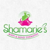Shamarie's Body&Mind Therapies