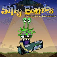 Silly Bombs