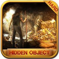 Hidden Object Games Dead Mans Gold